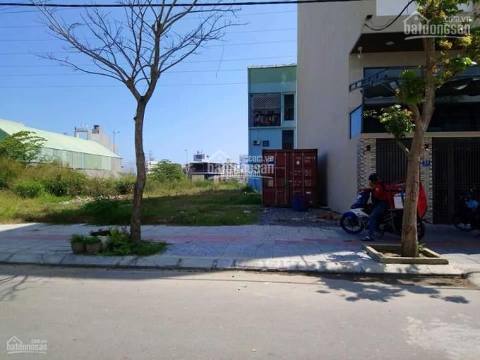 Chủ cần tiền bán lô đất 120m2 mặt tiền đường Phạm Hùng nối dài, gần Bệnh Viện Đa Khoa ảnh 0
