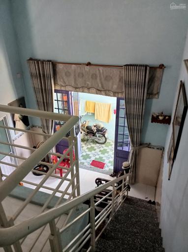 Cần tiền trả nợ nên bán gấp nhà đường Đinh Nhật Thận, Thọ Quang, Sơn Trà, Đà Nẵng giá rẻ. 090535783 ảnh 0