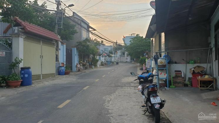 Tìm đâu ra đất Hẻm 2 ô tô, ngay Đình Phong Phú, 6x15m=90 m2, cách chợ TNPB 100m2, giá 4.9 tỷ ảnh 0