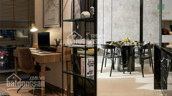 Lavita Thuận An căn hộ resort chỉ 1 tỷ 5, nhận nhà mới thanh toán, CK 9%. LH 0902930980 ảnh 0