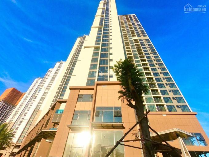Bán căn hộ Eco Green 2PN 2WC giá 3 tỷ 3 bao hết thuế phí. LH: 0923897327 ảnh 0