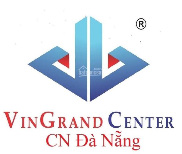 Bán nhà MT đường Hoàng Diệu, P. Bình Thuận, Q. Hải Châu, Đà Nẵng ảnh 0