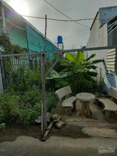 Hết đất để bán! Còn vài lô vị trí đẹp, sổ hồng riêng, gần bệnh viện, 125m2. Giá 10 - 12tr/m2 ảnh 0