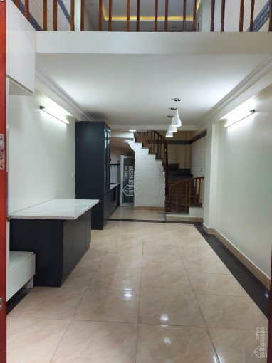 Chính chủ bán nhà DT 32m2 x 5.5T tại Thanh Liệt Thanh Trì, Hà Nội, giá 3.05tỷ, LH 0985636824 ảnh 0