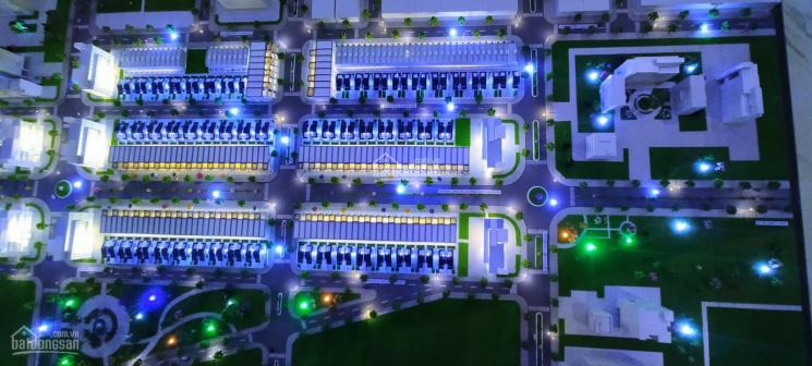 TNR Stars Đăk Đoa - điểm sáng bất động sản Gia Lai ảnh 0