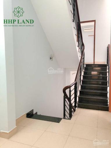 Bán nhà đẹp khu dân cư D2D, P. Thống Nhất - 0949268682 ảnh 0