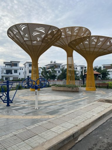 Chuyển nhượng biệt thự, nhà phố dự án TLH- Hưng Phú giá tốt LH: 0908771557 CĐT ảnh 0