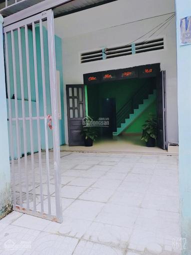 Bán nhà phường Bình Nhâm 1 trệt 1 lửng 3 phòng ngủ, sổ hồng riêng, bao sang tên ảnh 0