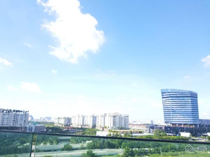 Cho thuê nhanh căn hộ Sadora 2PN 89m2 chỉ 15tr/th rẻ nhất thị trường hỗ trợ xem nhà 24/7 ảnh 0