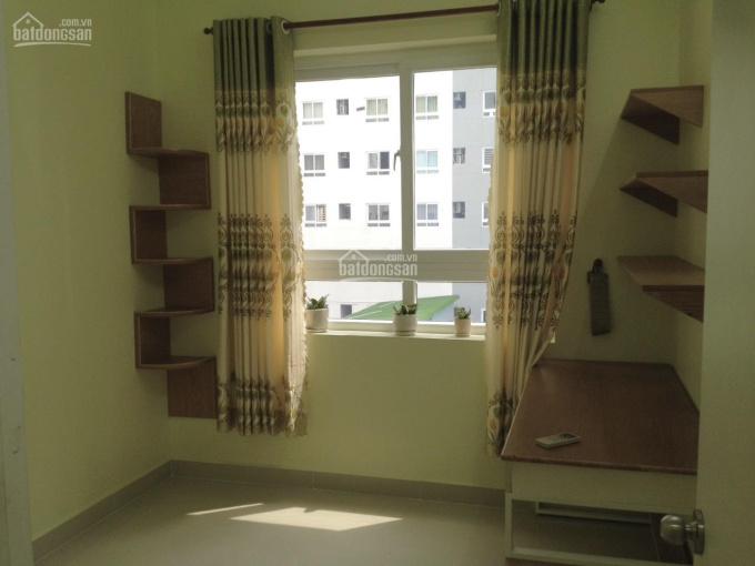 Chính chủ bán gấp CH Topaz Home, 70m2, 3PN, căn góc  block A2 thương mại ảnh 0