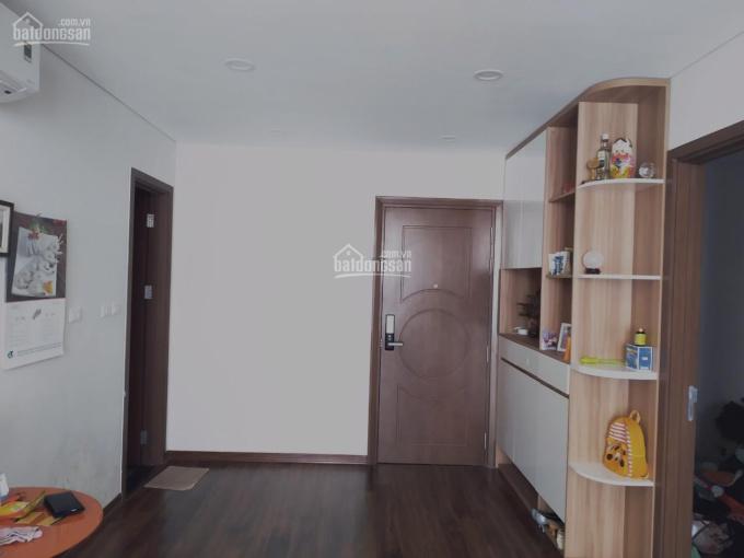 Bán gấp căn hộ 95m2, 3 phòng ngủ, full nội thất, N01-T1 ngoại giao đoàn, tầng trung giá 3.8 tỷ ảnh 0