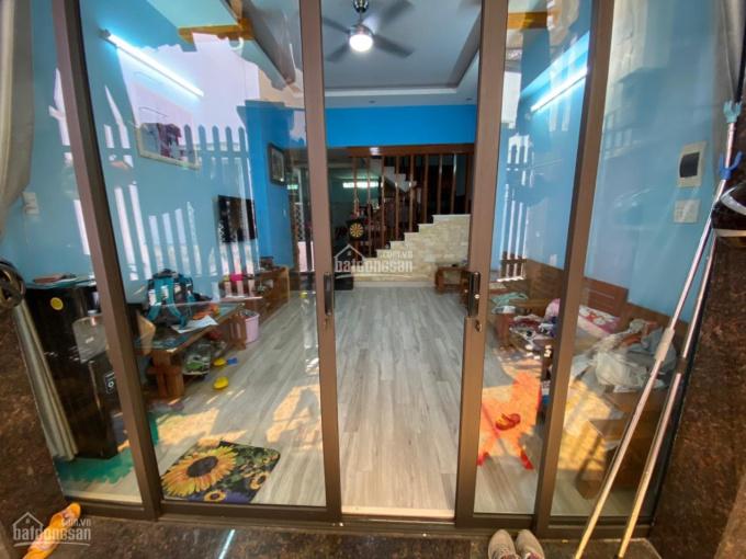 Cần chuyển công tác, chính chủ bán căn nhà tâm huyết tại trung tâm thành phố Đà Nẵng, mới và đẹp ảnh 0