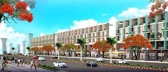 Bán nhà đất tại Cự Khê, Thanh Oai vị trí đẹp giá từ 800tr đến 1,2 tỷ /căn ảnh 0