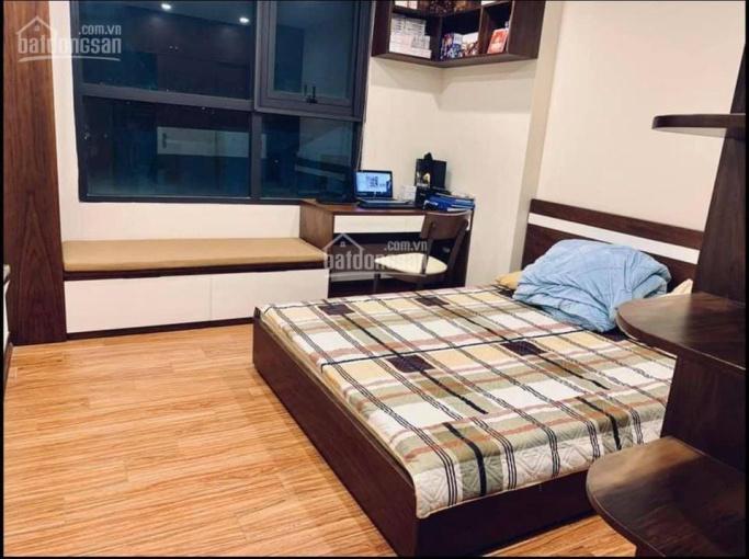 Chủ nhà cần bán căn hộ 03PN ở CT15 Green Park, Việt Hưng, Long Biên full nội thất. LH: 0949993596 ảnh 0