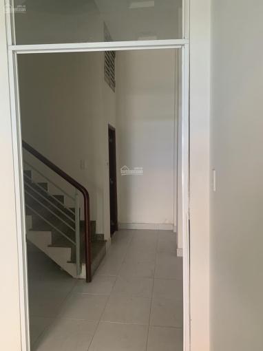 Cho thuê nhà MT Đ. Nguyễn Văn Công, P3, Gò Vấp, DT 4x12m trệt 2 lầu ST giá 16tr/tháng LH 0906396897 ảnh 0
