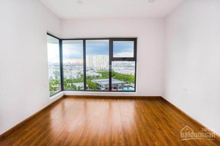Tôi cần bán căn hộ 97m2 3 PN căn số 03 tòa A The Zen view bể bơi vô cực giá rẻ hơn CĐT 094 8857 094 ảnh 0