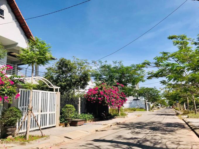 Đất đẹp 2 mặt tiền khu vực nhiều nhà biệt thự đẳng cấp Huế. LH: Kim Tuấn 097.907.3560 ảnh 0