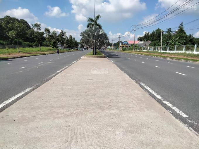 Bán đất lô đất chính chủ, thổ cư, giá mềm - Trung tâm phường Tam Phước, TP. Biên Hòa ảnh 0