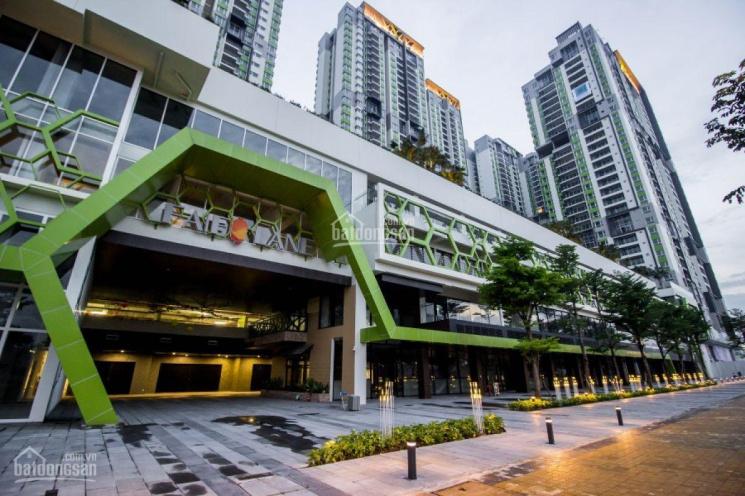 Chính chủ cần bán gấp căn hộ Vista Verde 4PN 3WC giá siêu ưu đãi trong mùa dịch Covid ảnh 0