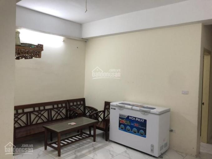 Bán căn hộ tầng 25 HH4 Linh Đàm - căn 1 ngủ rẻ nhất tòa - Vị trí bán đảo Linh Đàm - 45m2 - 750tr ảnh 0