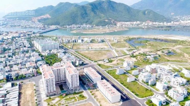 Cập nhật giá tốt nhất đất nền khu đô thị VCN Phước Long 2 - giá chỉ từ 2.9 tỷ/lô gần sông ảnh 0