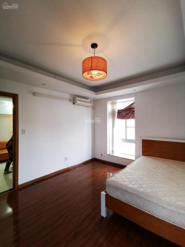 Bán căn hộ chung cư Sky Garden căn góc 89m2 giá 2.950 tỷ ảnh 0