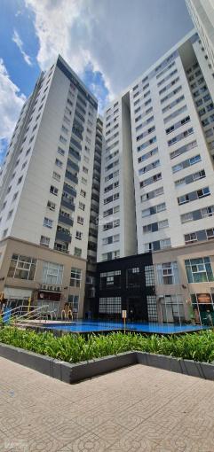 Căn duy nhất 62m2 2PN Dream Home Residence, giá cực tốt chỉ 1.97 tỷ. LH ngay 0909363016 ảnh 0