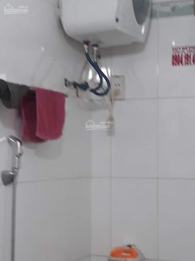 Cần bán nhà ở Phường Bắc Sơn - Quận Kiến An - Thành Phố Hải Phòng