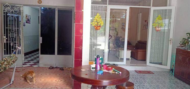 Chính chủ cần bán 2 nhà MT hẻm lớn liền kề khu phố 2, Bình Đa, Biên Hòa, Đồng Nai ảnh 0