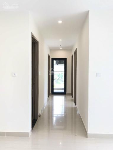 Cho thuê căn hộ 82m2, Vinhomes Quận 9, nhà trống 3pn giá 5tr/tháng ảnh 0