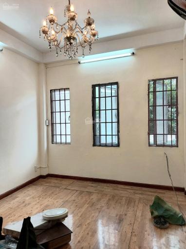 Cho thuê nhà mặt tiền kinh doanh - Bạch Đằng Bình Thạnh - nhà mới giá rẻ ảnh 0