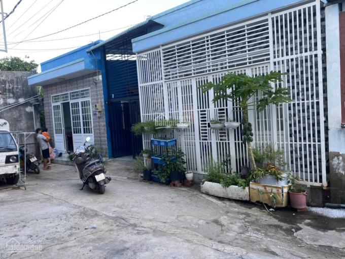 Nhà cấp 4 1 sẹc Nguyễn Xiển DT 6,6 x 11 giá 3.1 tỷ ảnh 0