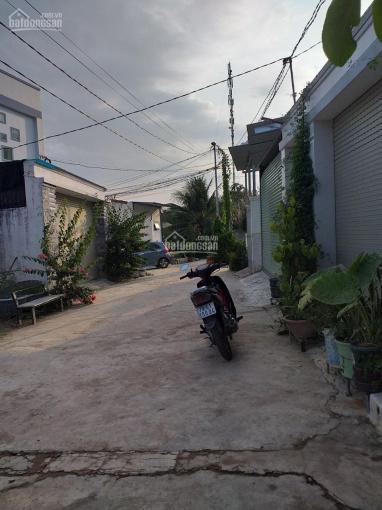 Bán lô đất Vĩnh Phương, Nha Trang, dân cư sầm uất. Phù hợp để đầu tư hay ở định cư ảnh 0