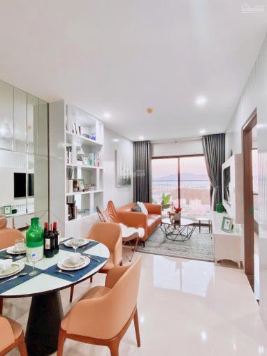 Cần tiền bán gấp căn hộ chung cư Ecolife Riverside Quy Nhơn, chỉ 950 triệu ảnh 0