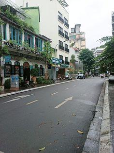 Cần bán biệt thự mặt phố Tô Ngọc Vân - Diện tích 200m2 - Mặt tiền: 15m - Giá: 59 tỷ - LH 0912388890 ảnh 0