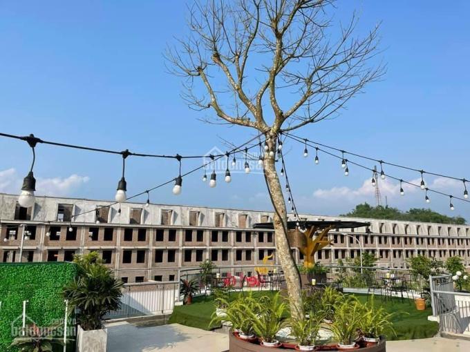 Tổng quan dự án TNR Stars City Yên Thế, Lục Yên, 840 triệu/lô, 0948609393 ảnh 0