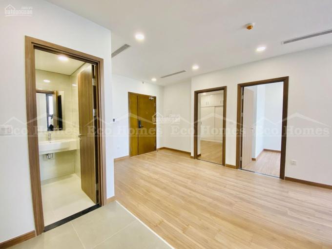 Chính chủ bán căn 2PN tầng cao đã nhận nhà giá 2.9 tỷ. LH: 0903777464 ảnh 0