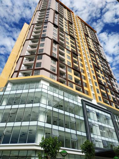 Nhận đặt chỗ chung cư T&T 120 Định Công, giá từ 1,6 tỷ/ căn, nhận nhà 8/2021. Hotline 0913812027 ảnh 0