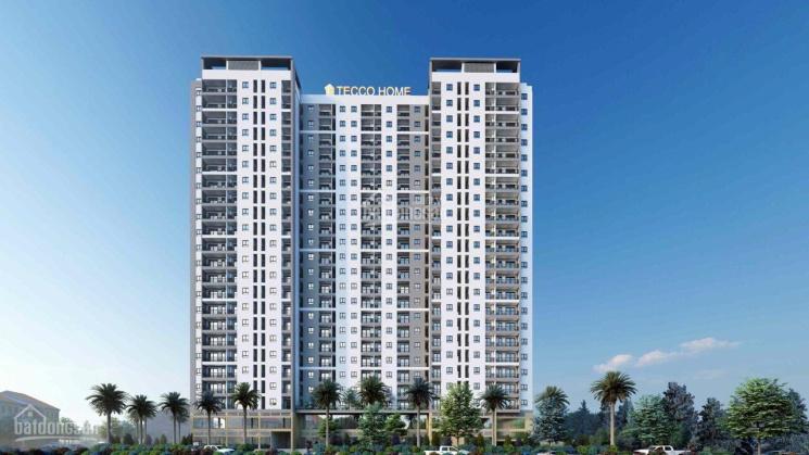 Mua nhà với lãi suất 0% tại TP Thuận An Bình Dương. TT 330tr/nhận nhà 62m2 CK ngay 110tr kí HĐMB ảnh 0