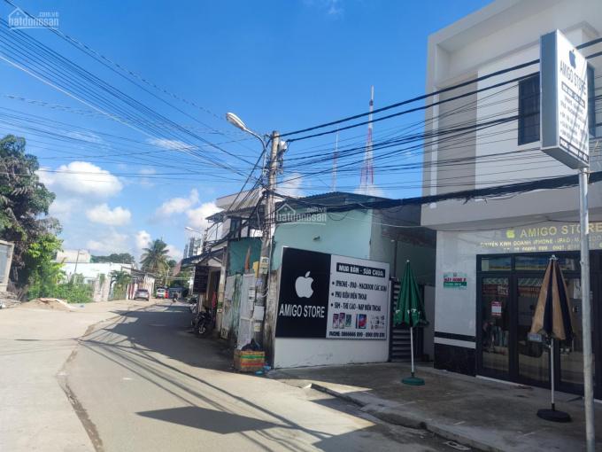 Giảm 15% giá thuê phòng mini house tháng 7 tại Tầm Vu, Hưng Lợi, Ninh Kiều, Cần Thơ, LH 0796880883 ảnh 0