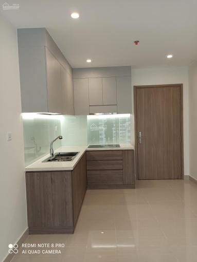 Duy nhất 1 căn cho thuê căn hộ 2PN full gỗ như hình giá 5.5tr/ tháng, nội thất như hình ảnh 0