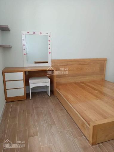 Cho thuê nhà nguyên căn Phong Phú, Bình Chánh, KDC Lovera, full nội thất, 4PN 3WC ảnh 0