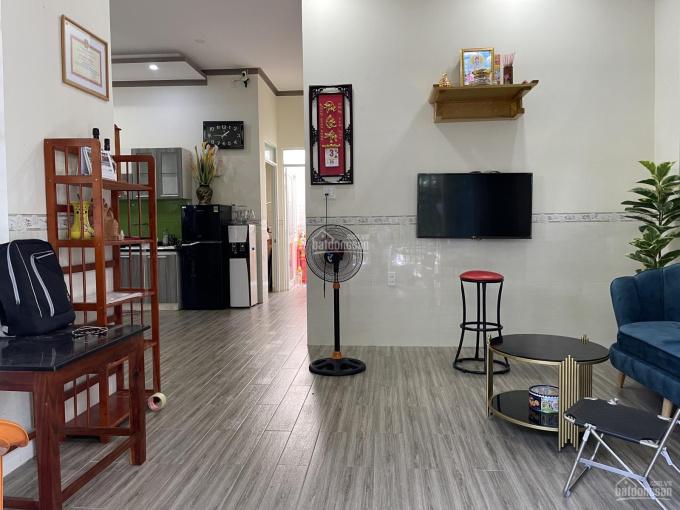 Cần bán rẻ căn nhà đường Hải Thượng Lãn Ông, TP Phan Thiết giá rẻ ảnh 0
