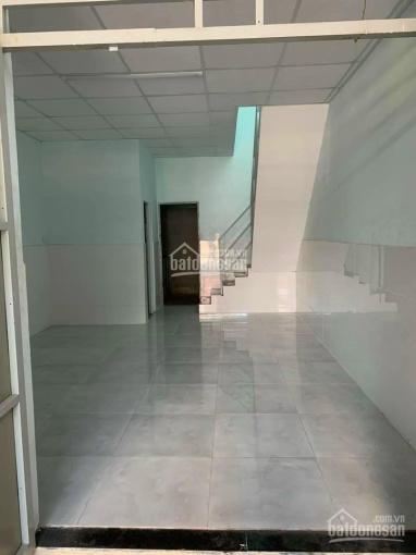 Cho thuê nhà hẻm 211 Huỳnh Văn Lũy, Phú Lợi giá 4 triệu/th, LH 0988352823 ảnh 0