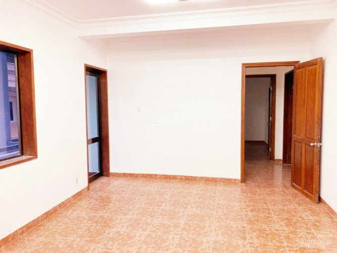 Bán nhà riêng khu biệt thự VIP Nguyễn Văn Trỗi ngang 8m dài 21m ảnh 0