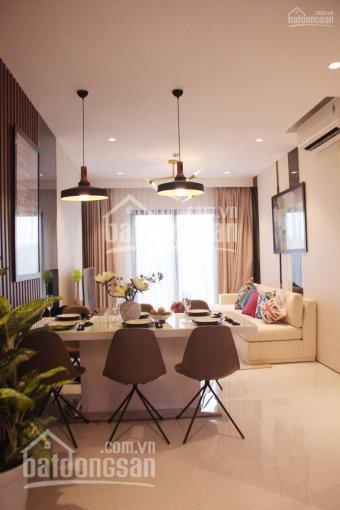 Hot, bán căn hộ The Era Town - Đức Khải, Phú Mỹ, Q7, 1PN - 4PN, LH: 0902339985 ảnh 0
