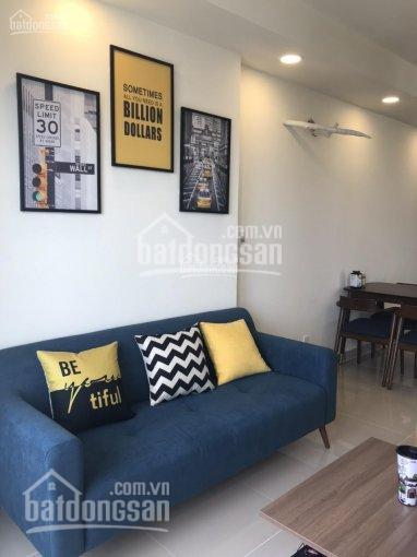 9 View Apartment bán ngay với giá từ 1,7tỷ, chủ nhà tặng ít nội thất, an ninh tốt. Lh 0931230064 ảnh 0