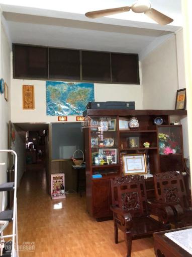 Cần cho thuê chung cư Luxcity, đường Huỳnh Tấn Phát, Quận 7 (sát cầu Phú Mỹ). Diện tích 75m2 ảnh 0