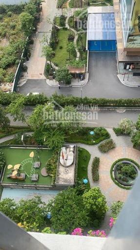 Bán căn 2PN chung cư Ecolife Tây Hồ, Hoàng Quốc Việt, giá 3.27 tỷ nguyên bản CĐT ảnh 0