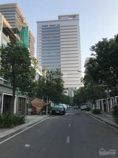 Bán nhà măt tiền đường Huỳnh Tấn Phát, Q7: 5 x 35m, NH: 6, giá: 21 tỷ thương lượng ảnh 0